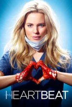 Cover Heartbeat, Poster Heartbeat