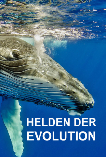 Helden der Evolution, Cover, HD, Serien Stream, ganze Folge