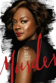 How to Get Away with Murder, Cover, HD, Stream, alle Folgen