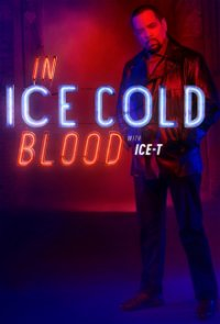 Poster, In Ice Cold Blood Serien Cover