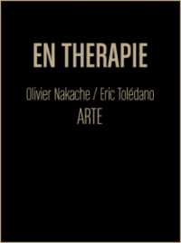 Poster, In Therapie Serien Cover