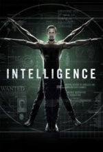 Cover Intelligence, Poster Intelligence