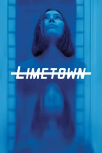Cover Limetown, Limetown