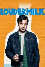 Cover Loudermilk, Poster Loudermilk