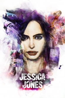 serien stream jessica jones