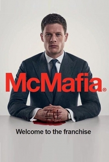 McMafia, Cover, HD, Stream, alle Folgen