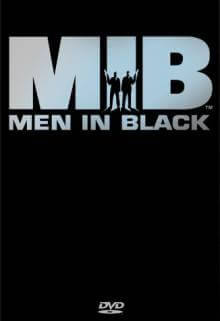 Men In Black - Die Serie, Cover, HD, Serien Stream, ganze Folge