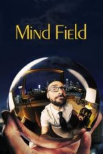 Cover Mind Field, Poster Mind Field