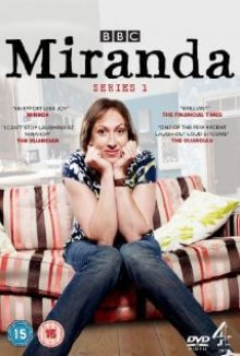 Miranda (2009), Cover, HD, Stream, alle Folgen