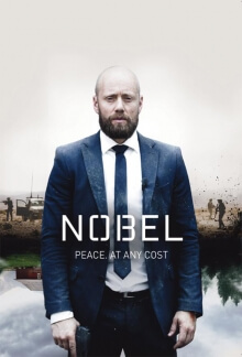 Nobel Staffel 2