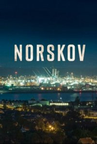 Norskov Cover, Online, Poster