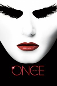 Cover Once Upon a Time – Es war einmal…, Once Upon a Time – Es war einmal…