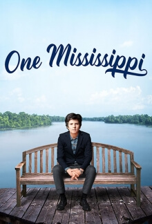 One Mississippi, Cover, HD, Serien Stream, ganze Folge