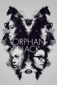 Orphan Black Cover, Online, Poster