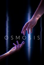 Cover Osmosis, Poster Osmosis