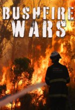 Outback Inferno – Feueralarm in Australien Cover, Outback Inferno – Feueralarm in Australien Stream