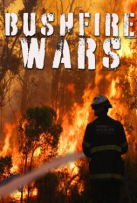 Cover Outback Inferno – Feueralarm in Australien, Poster Outback Inferno – Feueralarm in Australien, DVD