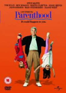 Parenthood, Cover, HD, Stream, alle Folgen