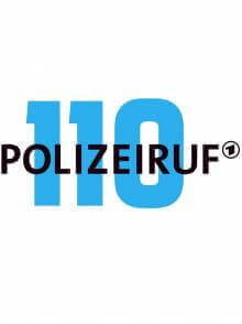 Cover der TV-Serie Polizeiruf 110