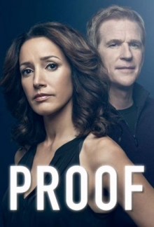 Proof, Cover, HD, Serien Stream, ganze Folge