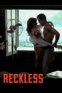 Poster, Reckless Serien Cover