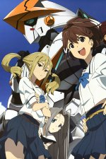 Cover Robotics;Notes, Poster Robotics;Notes