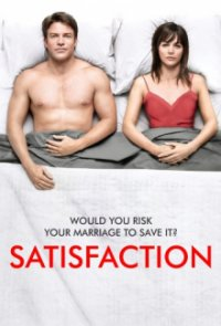 Cover Satisfaction (2014), TV-Serie, Poster
