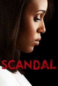 Cover Scandal, Scandal