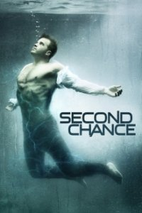 Second Chance Serien Cover