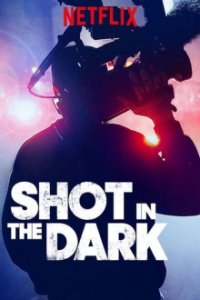 Poster, Shot in the Dark Serien Cover