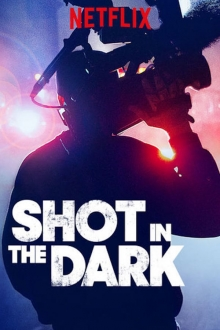 Shot in the Dark, Cover, HD, Serien Stream, ganze Folge
