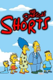 serienstream simpsons