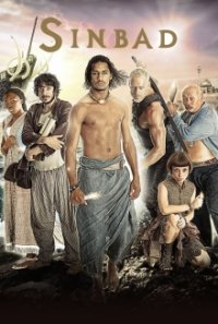Cover Sindbad 2012, Poster, HD