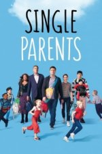 Cover Single Parents, Poster Single Parents
