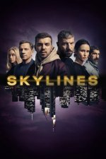 Cover Skylines, Poster Skylines