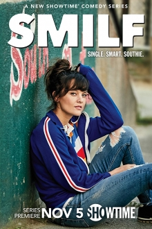 SMILF, Cover, HD, Serien Stream, ganze Folge