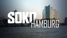 SOKO Hamburg, Cover, HD, Stream, alle Folgen