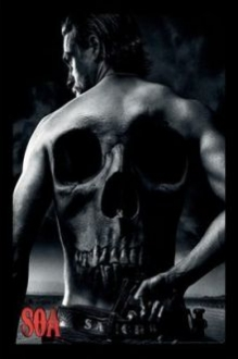Sons of Anarchy, Cover, HD, Serien Stream, ganze Folge