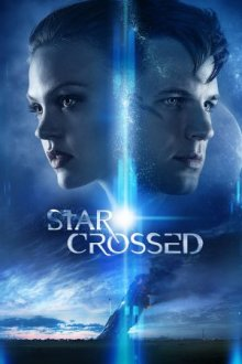 Star-Crossed, Cover, HD, Stream, alle Folgen