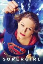 Supergirl Cover, Supergirl Stream