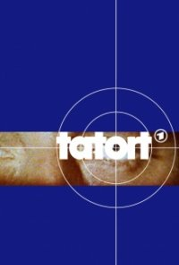 Cover Tatort, Tatort