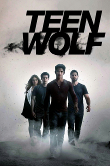 Team Wolf Deutsch Staffel 1 Folge 1 Stream