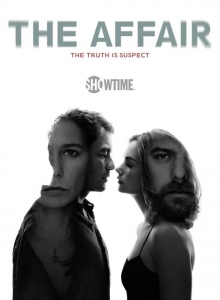 The Affair, Cover, HD, Serien Stream, ganze Folge