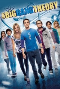 The Big Bang Theory Cover, Poster, The Big Bang Theory