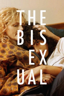 The Bisexual, Cover, HD, Serien Stream, ganze Folge