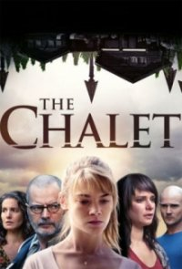 Poster, The Chalet Serien Cover