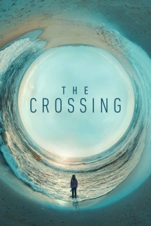 The Crossing, Cover, HD, Stream, alle Folgen