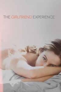 Cover The Girlfriend Experience, The Girlfriend Experience