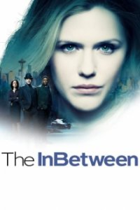 Cover The InBetween, Poster The InBetween