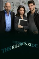 Cover The Killer Inside, Poster The Killer Inside